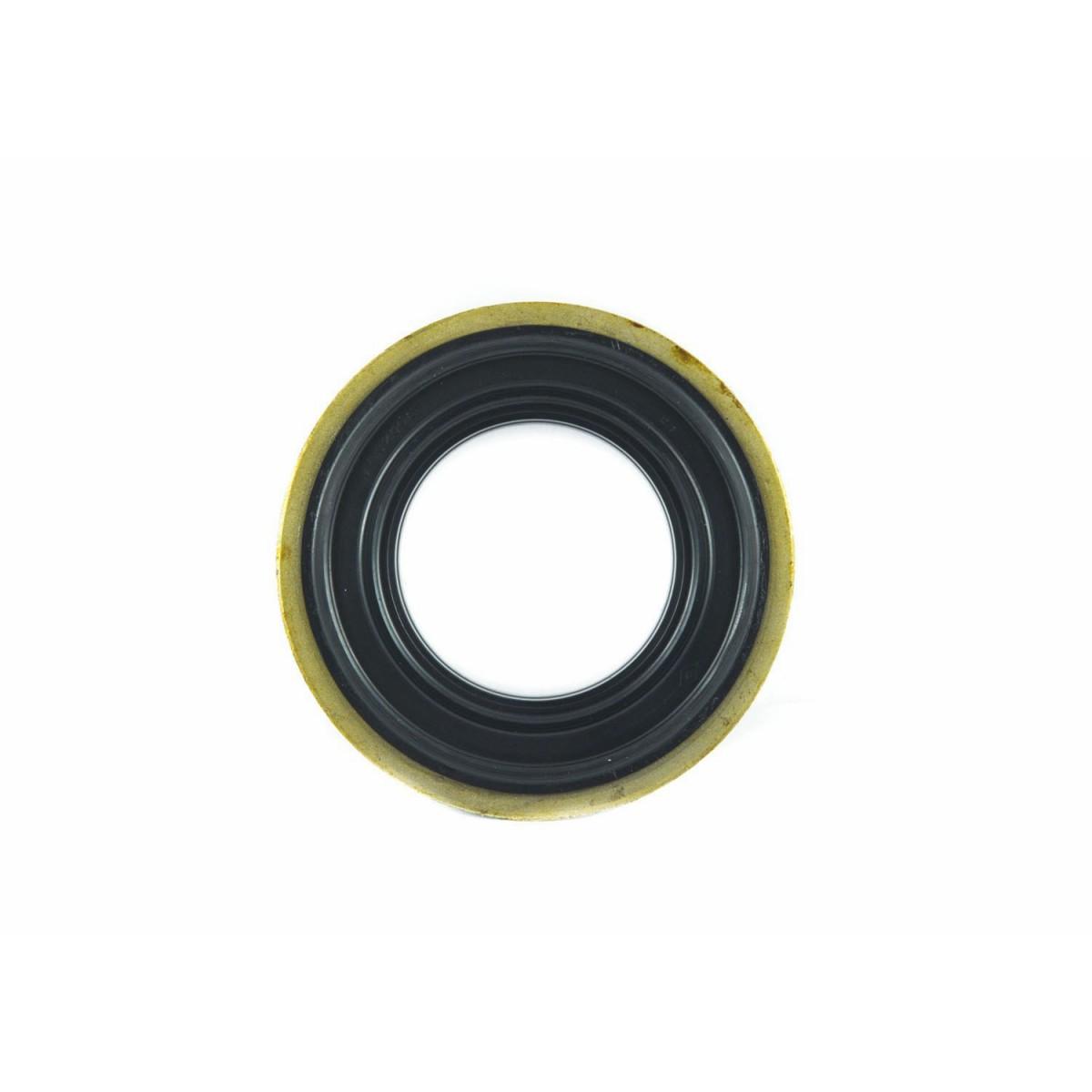 Rear Axle Seal ISEKI TS2510 AQ3250E, 60-100-15/26.