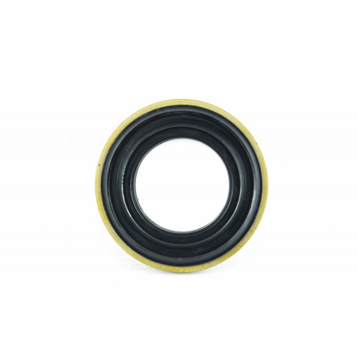 Hinterachskassette Dichtstoff 55-92-15/26 AQ3078E