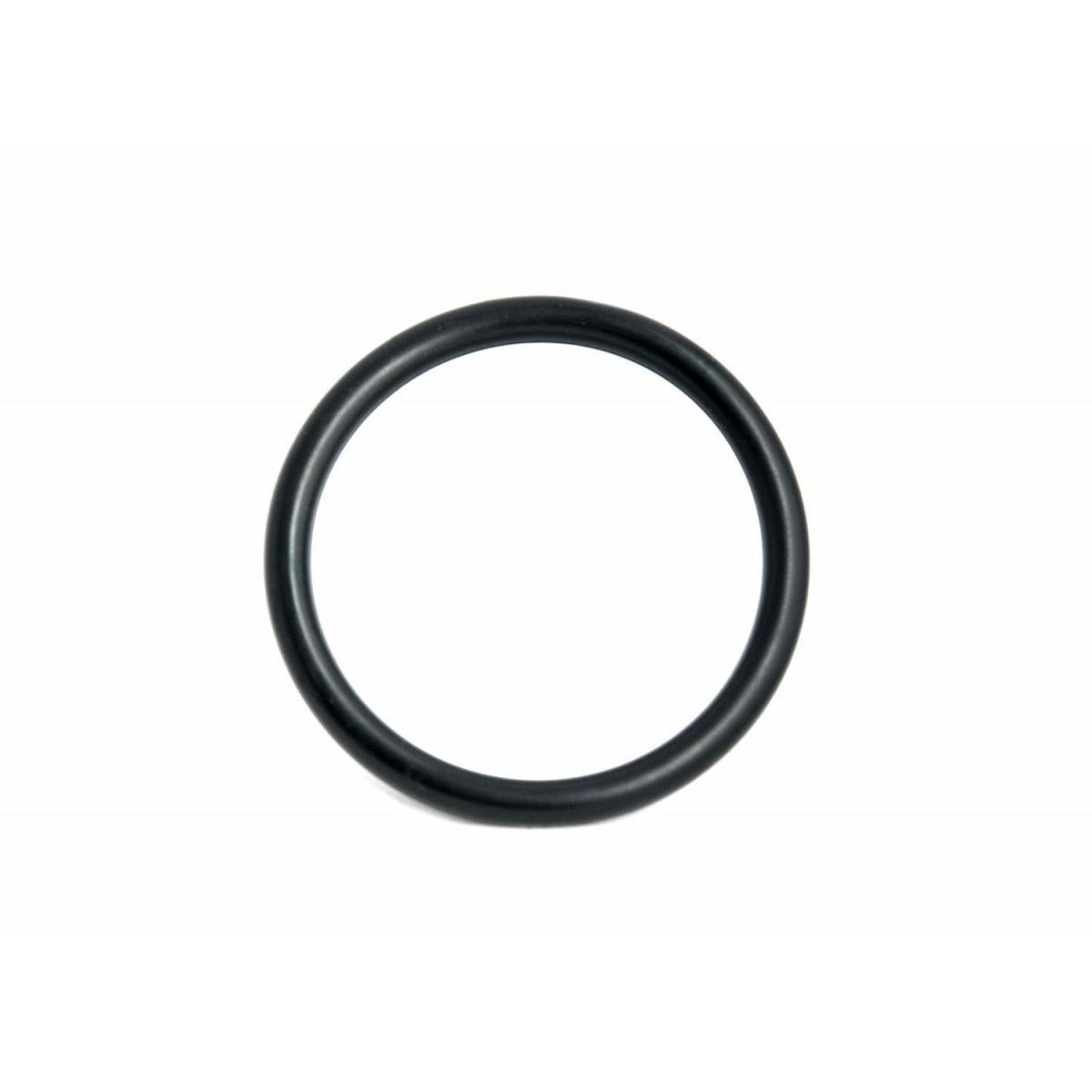 Hydraulic O-Ring Sealant ISEKI TS1610-TS2510.