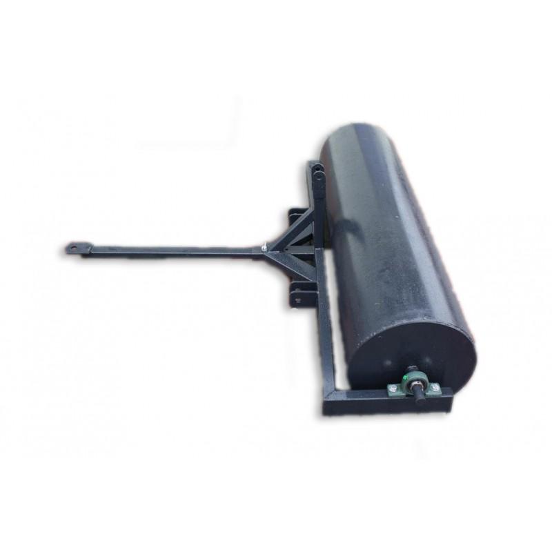 Roller 140-150 cm 100-280 kg