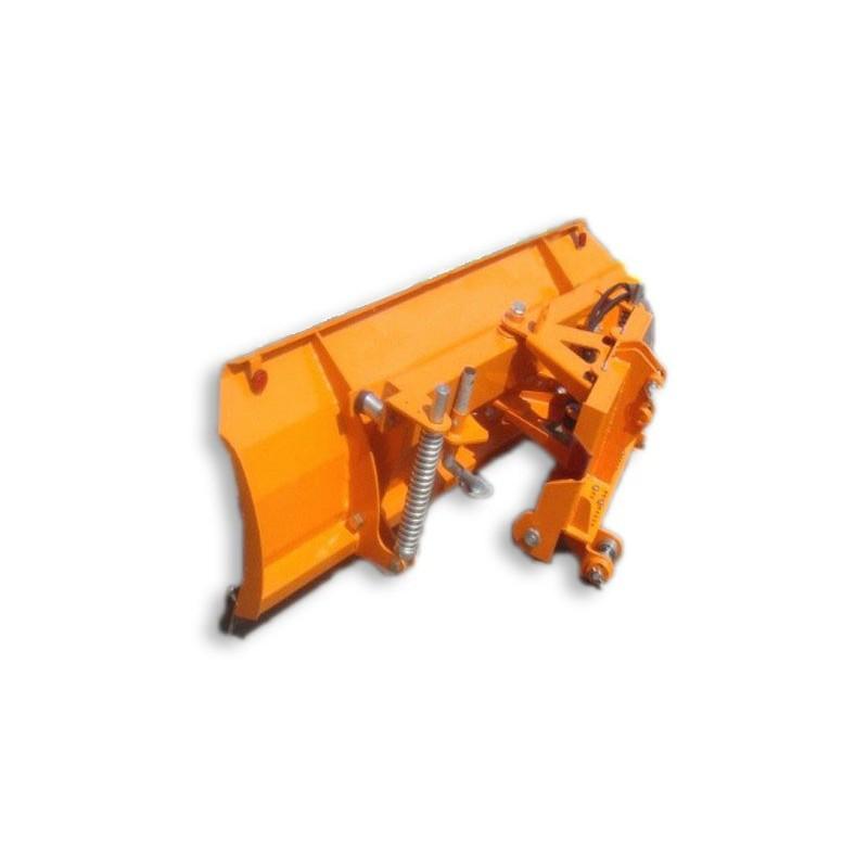 Snow plow SB1600