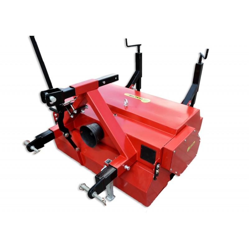 Kehrmaschine SP 115