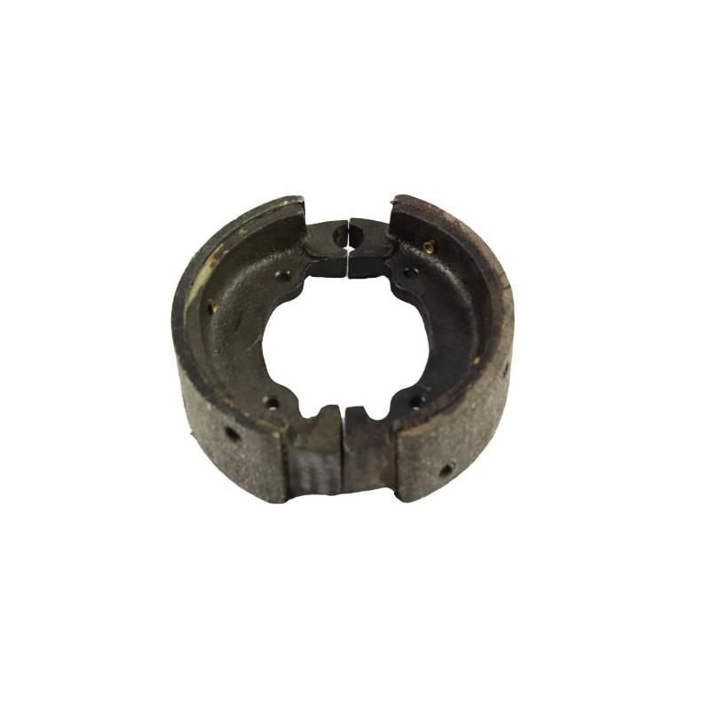 Szczęki hamulca bębnowego ISEKI TS1610-TS1910