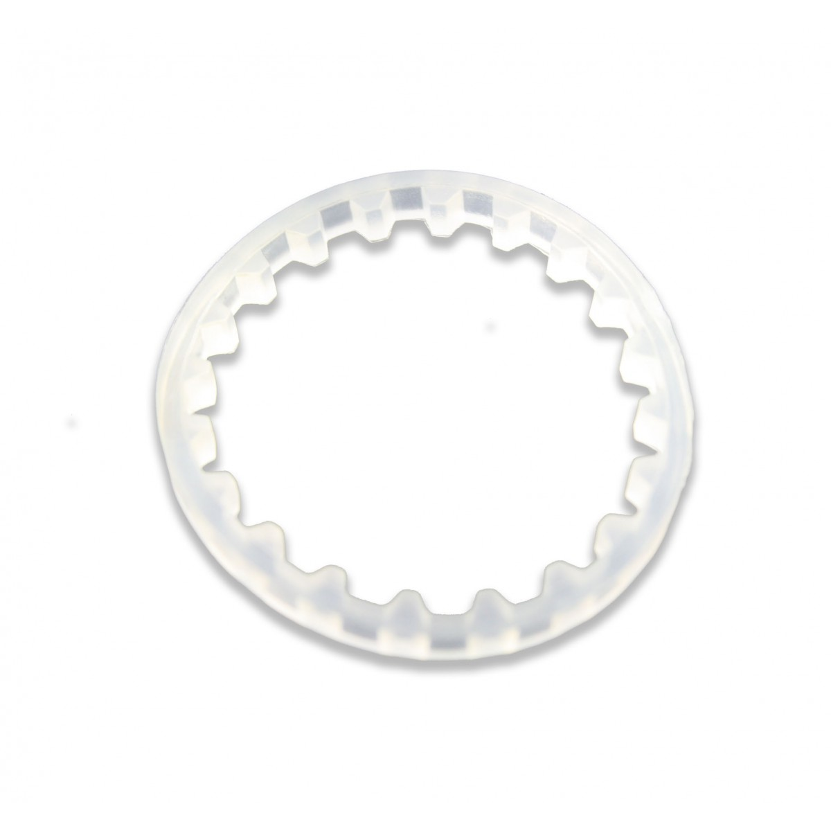 Pierścień hydrauliki