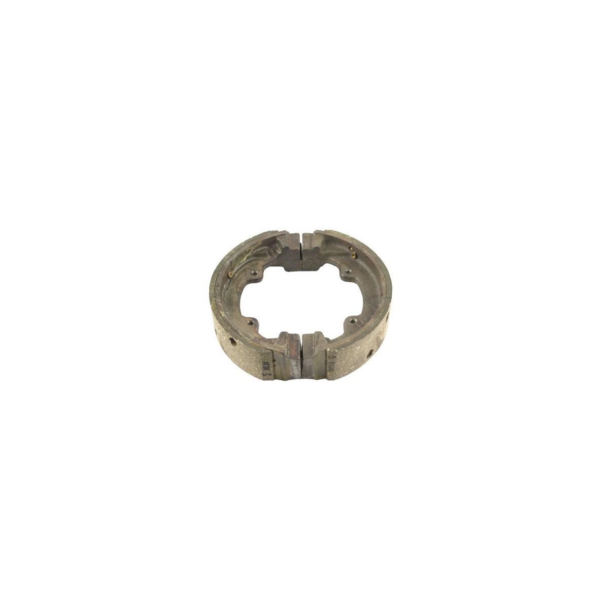 Szczęki hamulca bębnowego 35-153 mm Kubota L2600