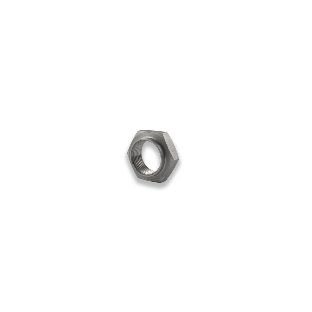 Side Shaft Lock Nut L2402