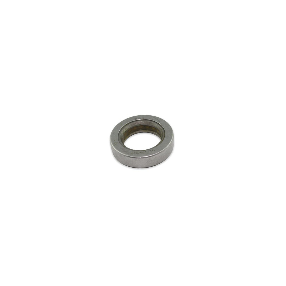 Thrust Bearing Small TS2205 52x32,2x13,6