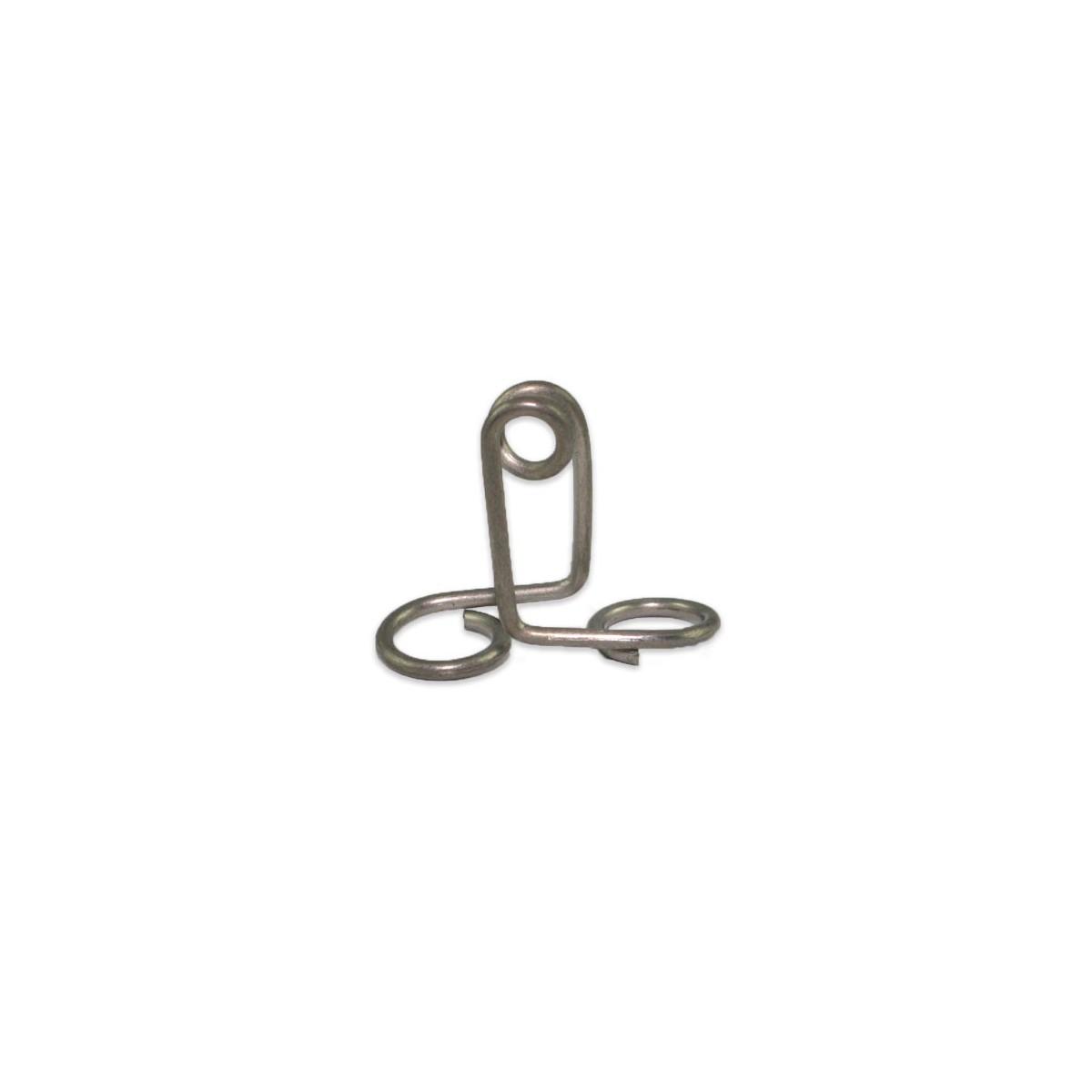 Spirala, przewód grzania świec Kubota L-1