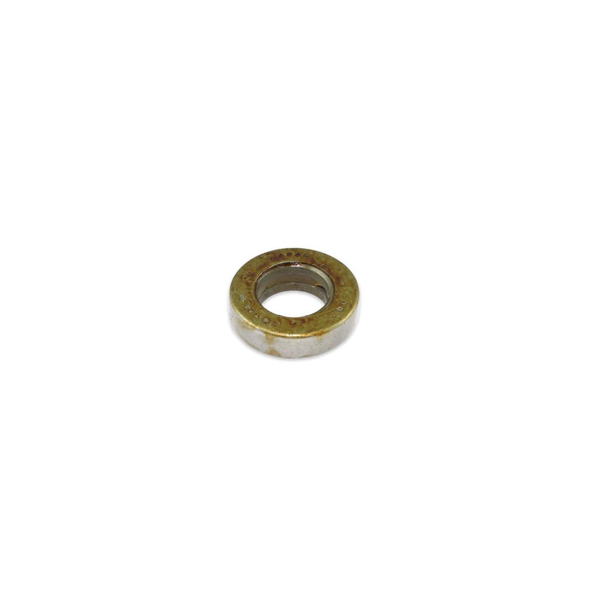 Thrust Bearing L2600 51,5x28,5x15,5