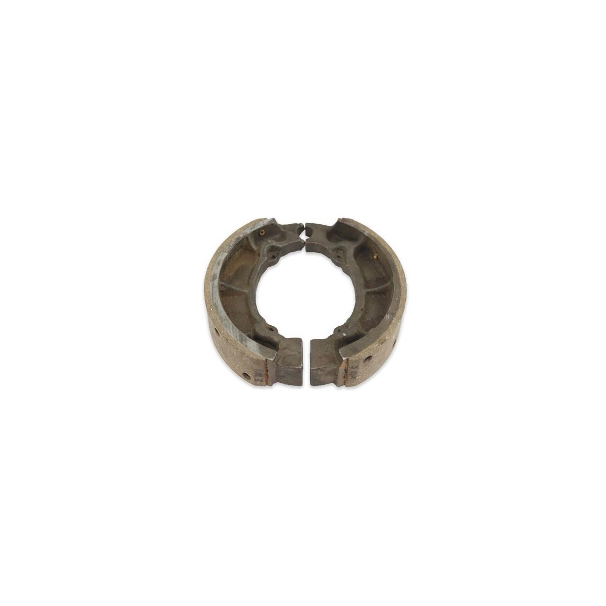 Trommelbremsbacken 41-162 mm Iseki TS2400-TS2500-TS2800
