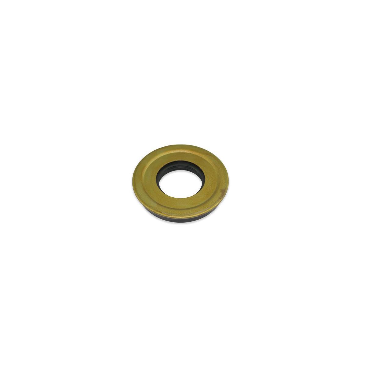 Rear Axel Seal Hinomoto E16-E18 44-85/93-15
