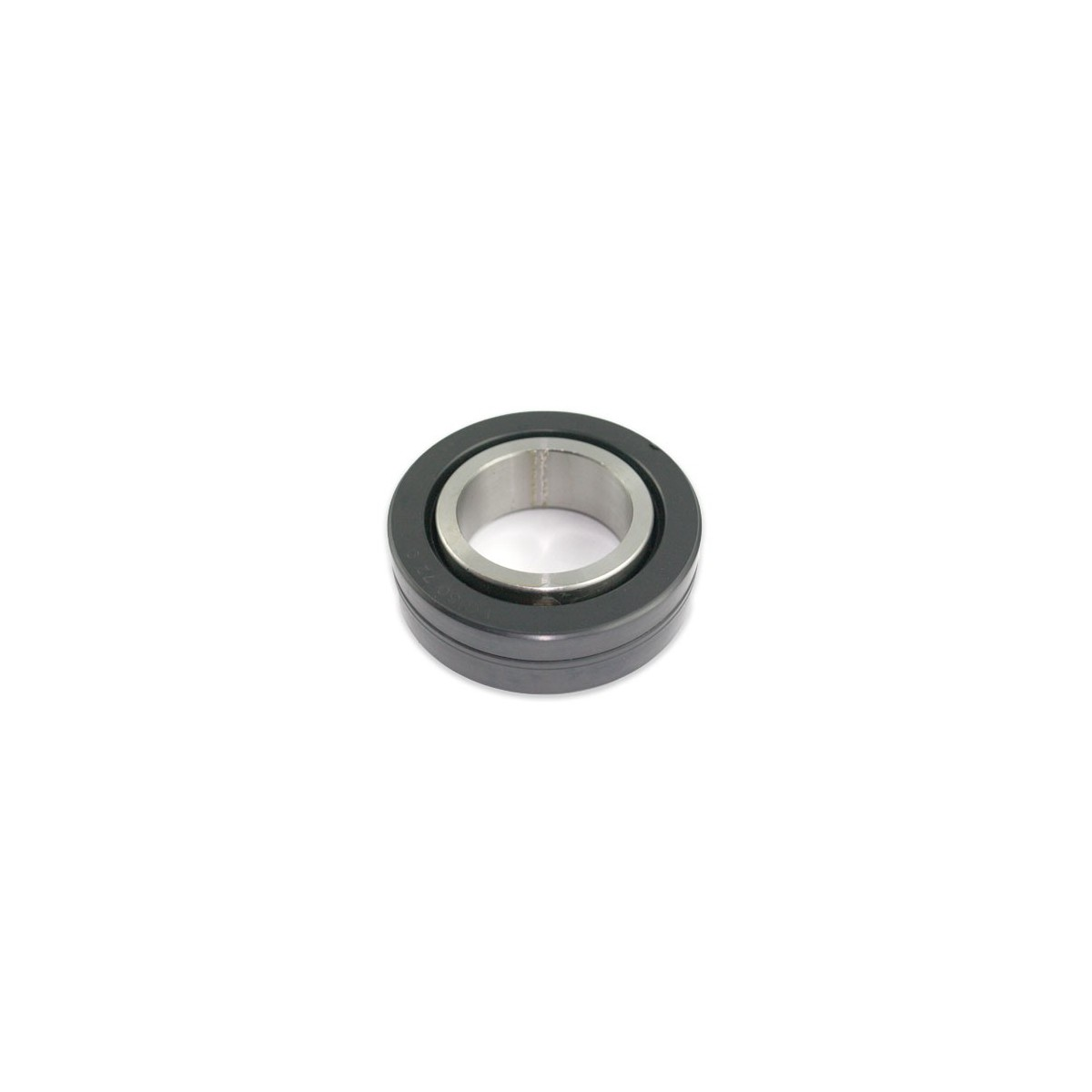 Front Axle Seal ISEKI TL2100-TL2700 AE2864A, 40-72-21/23