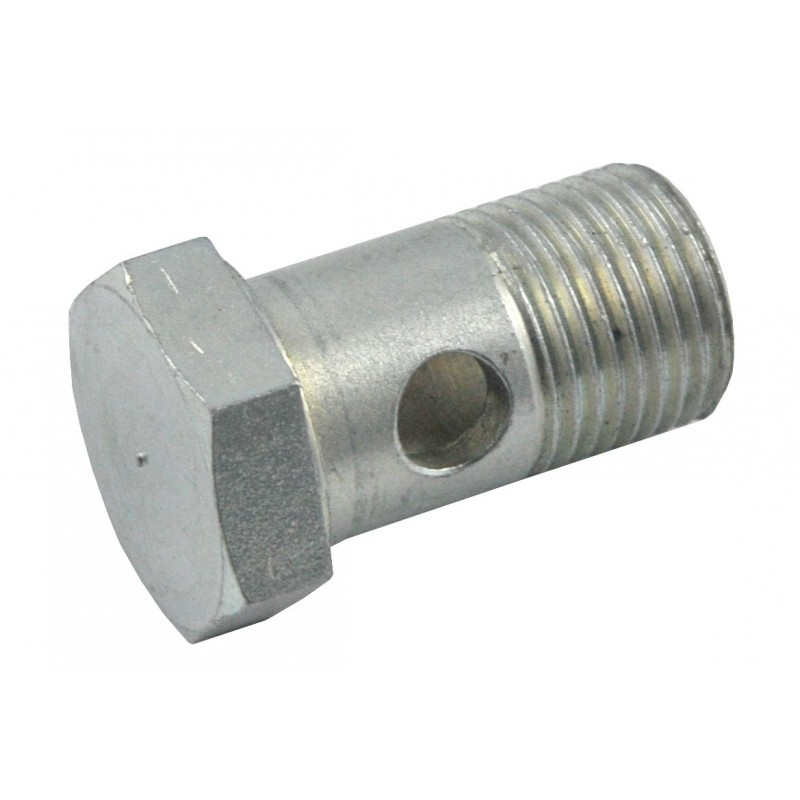 Eye bolt BSP 1/2 ""