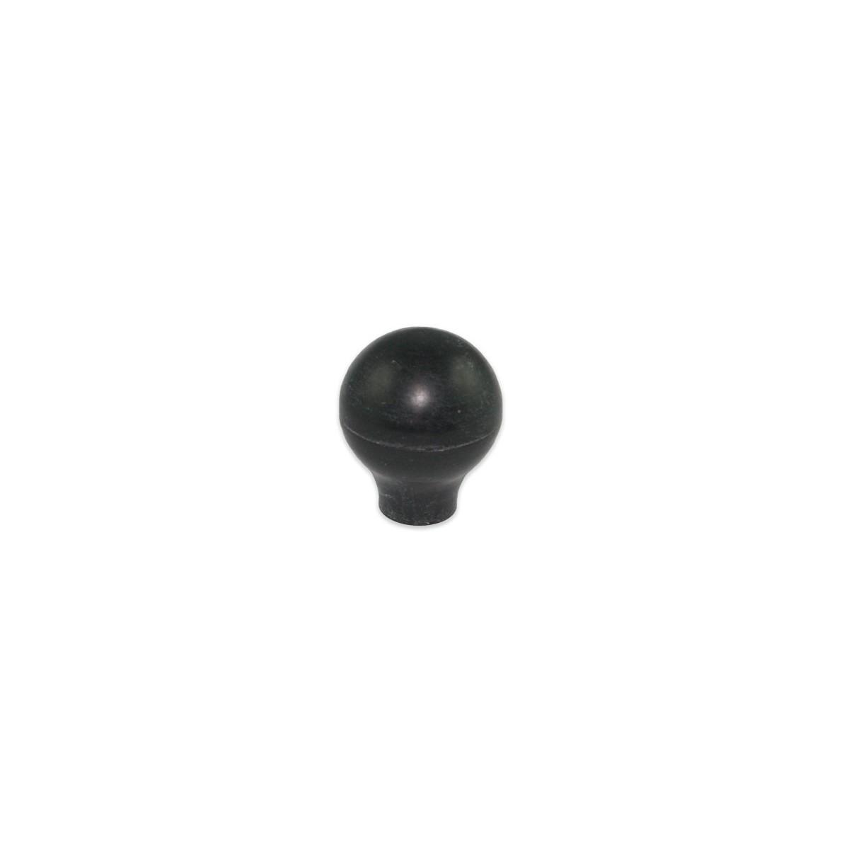 Gałka dźwigni gazu ręcznego 29-34 mm Iseki TS -do wszystkich modeli