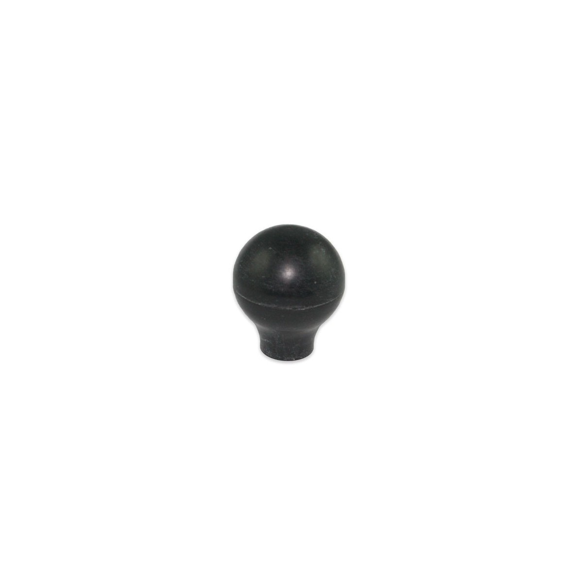 Hand gas lever knob for all models ISEKI TS