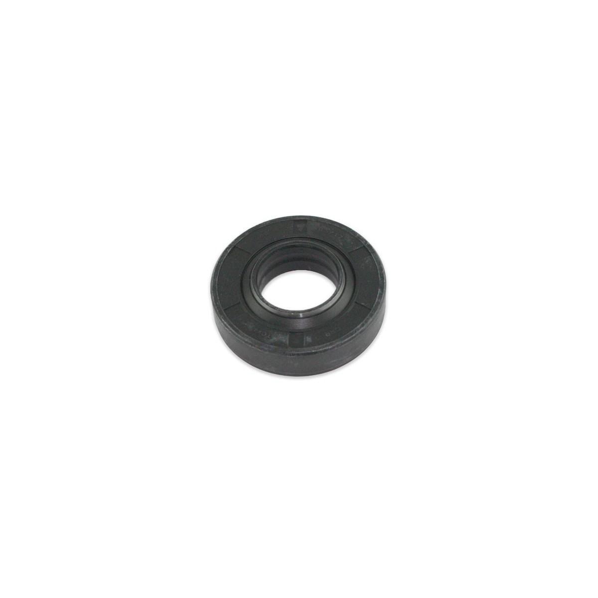 Vorderachsversiegelung 30-65-17 mm Iseki TS2205-2210
