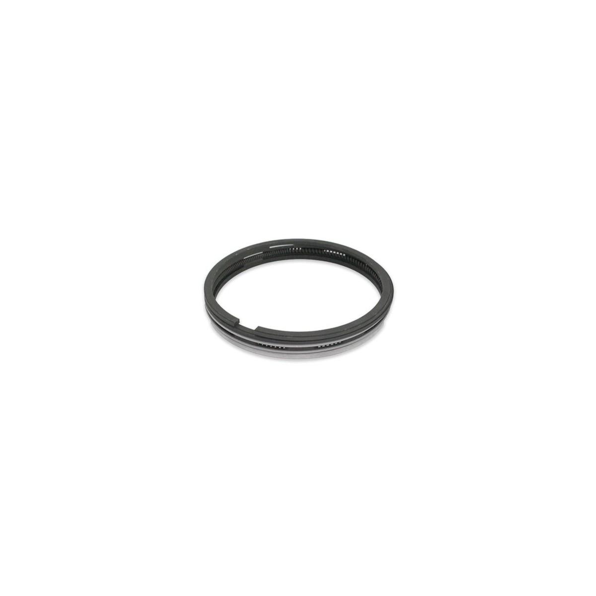 Piston Ring Set HINOMOTO E25 95 mm 2,5x2x2x4,5mm