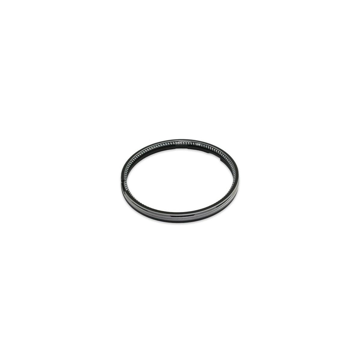 Piston Ring Set Yanmar F20 82mm.