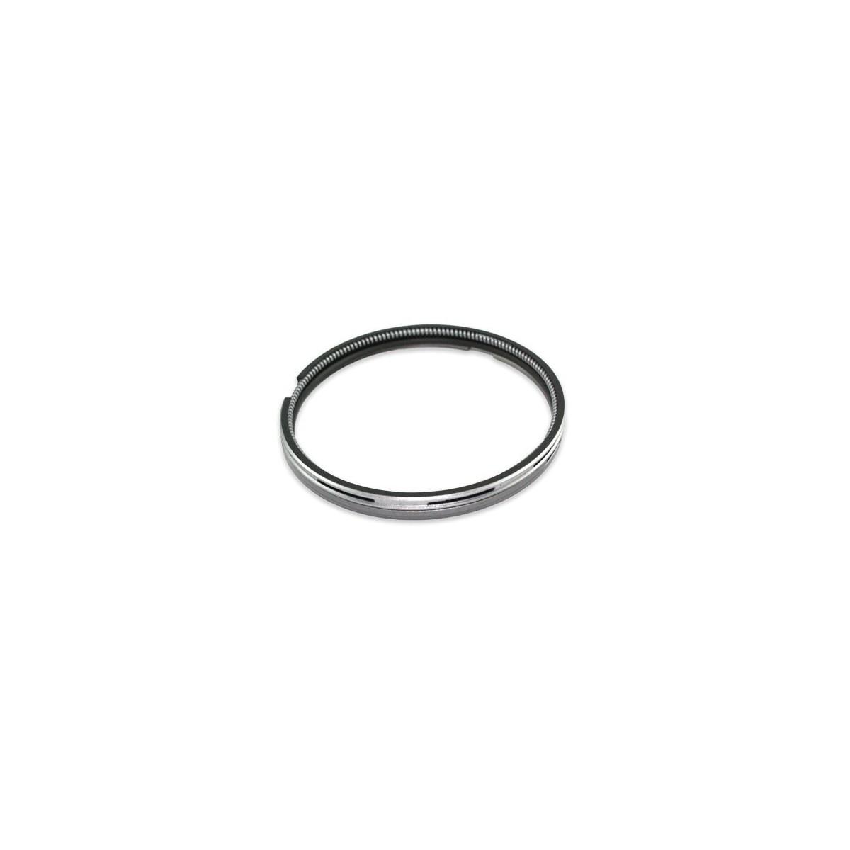 Piston ring set Hinomoto N239 82mm:1.5 x 1.5 x 3 STD
