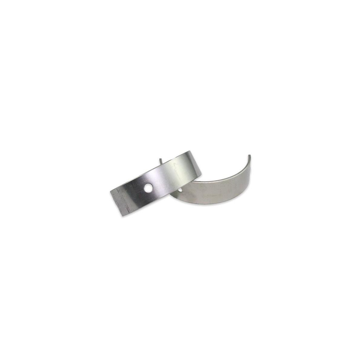 Main Bearing Small Iseki STD