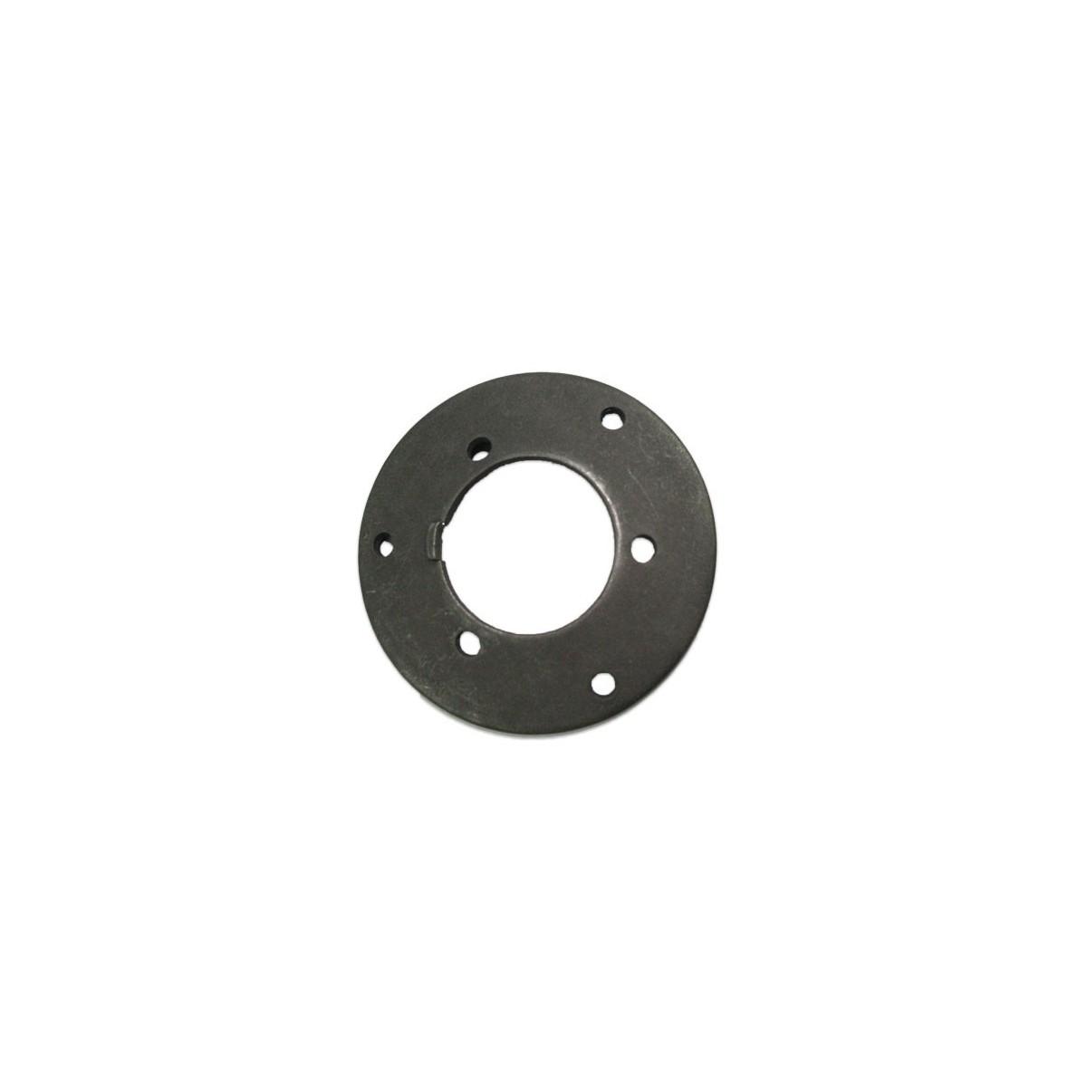Thrust Washer 20-44 Kubota L2000-L3001
