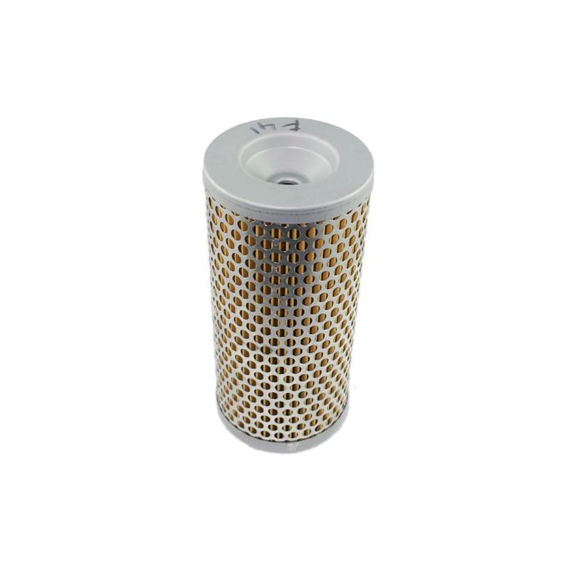 Filtr powietrza  KUBOTA B5000