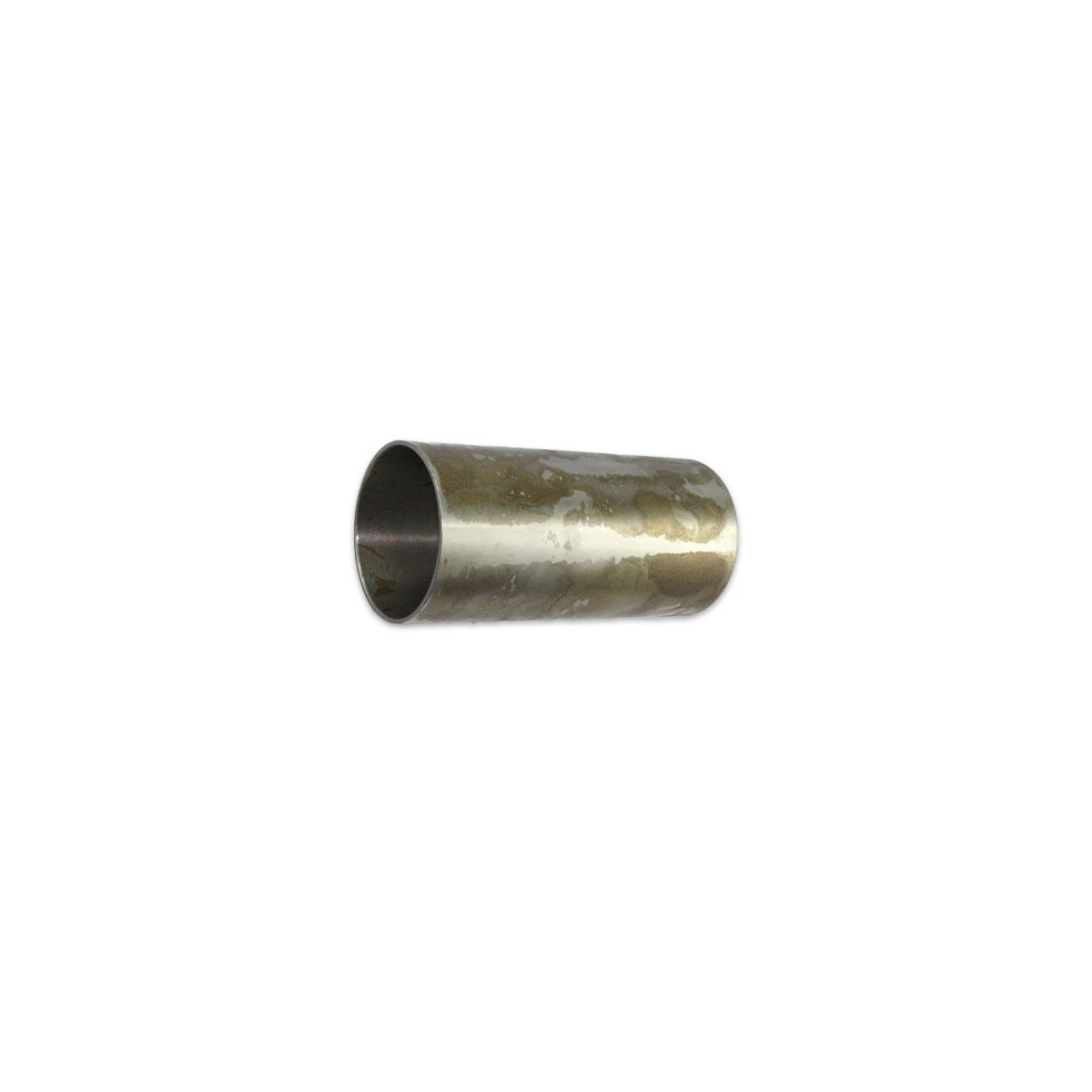 Tulejka cylindra Kubota L2002-L2601  82mm.