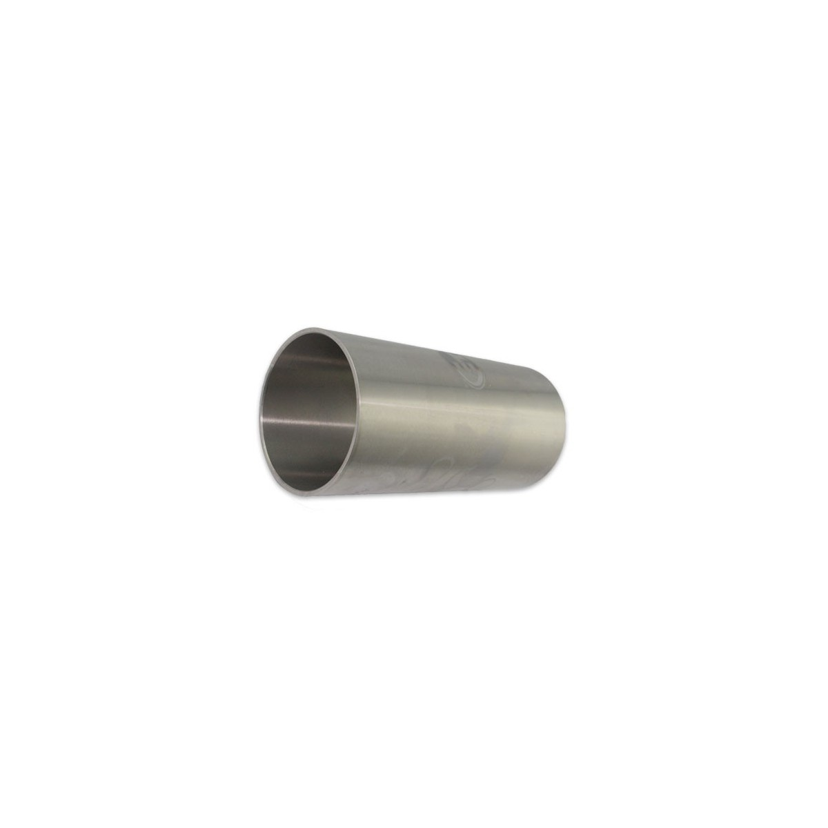 Cylinder Liner  Kubota L1500-L2000,L2201,L2600,L3001 76mm.