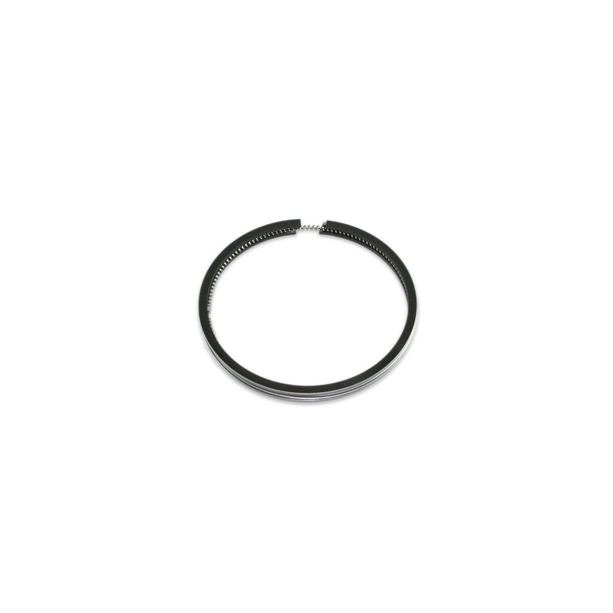 Piston Ring Set Kubota M9000 98mm 2x2x4mm