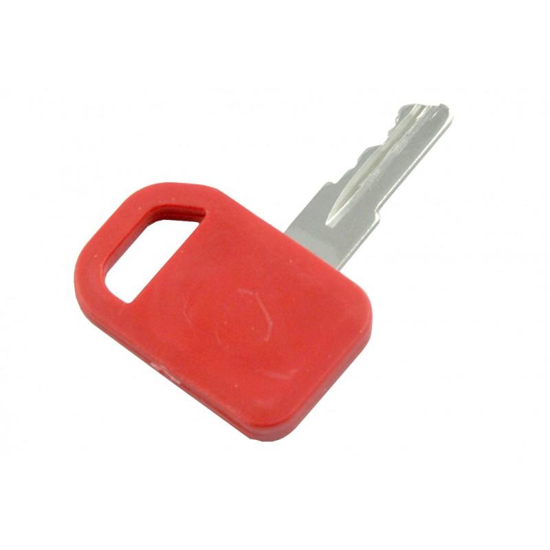 Key JOHN DEERE (JDS) KV13427 T209428