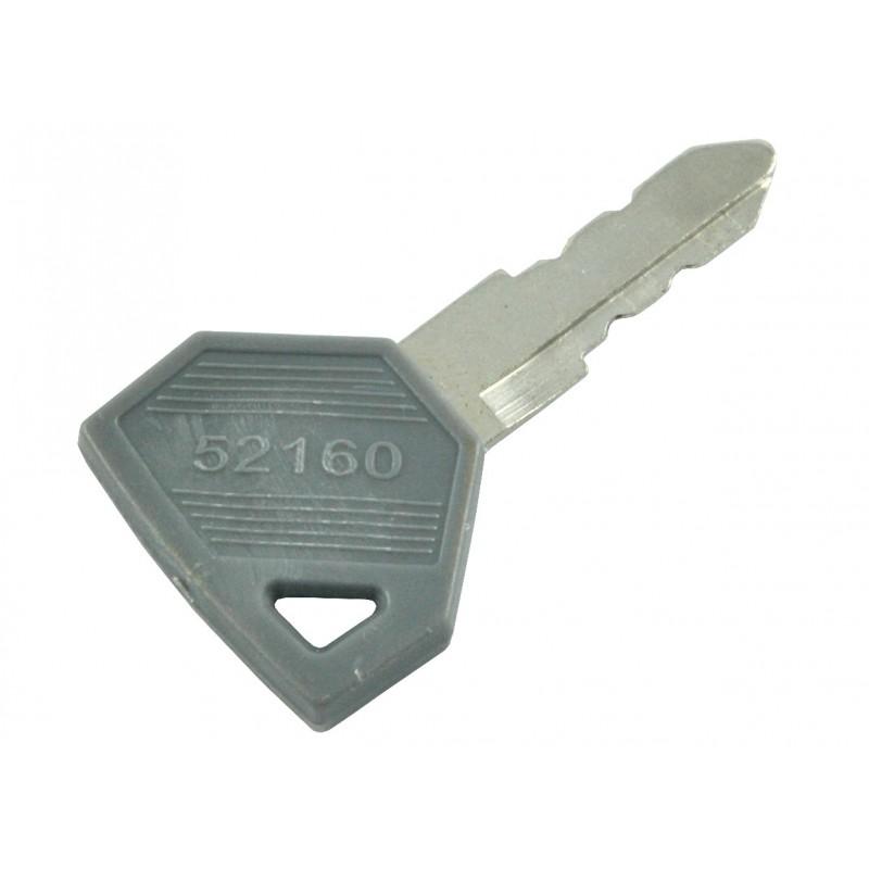 Schlüssel 52160 für Yanmar AF, F, FX, Ke-3, Ke-2
