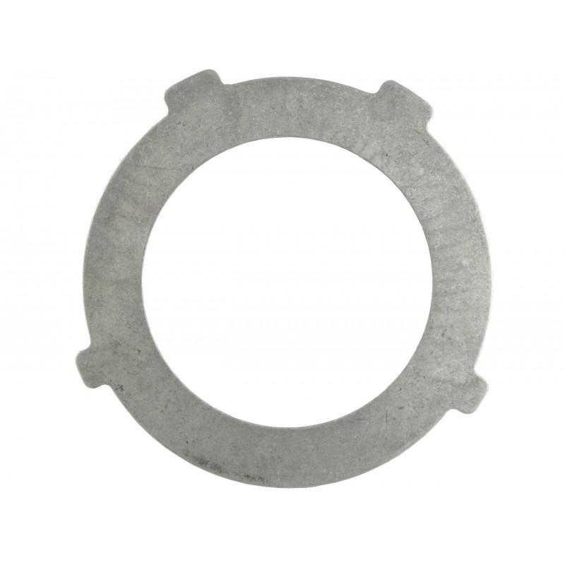 Brake Plate 215 x 2 mm KUBOTA