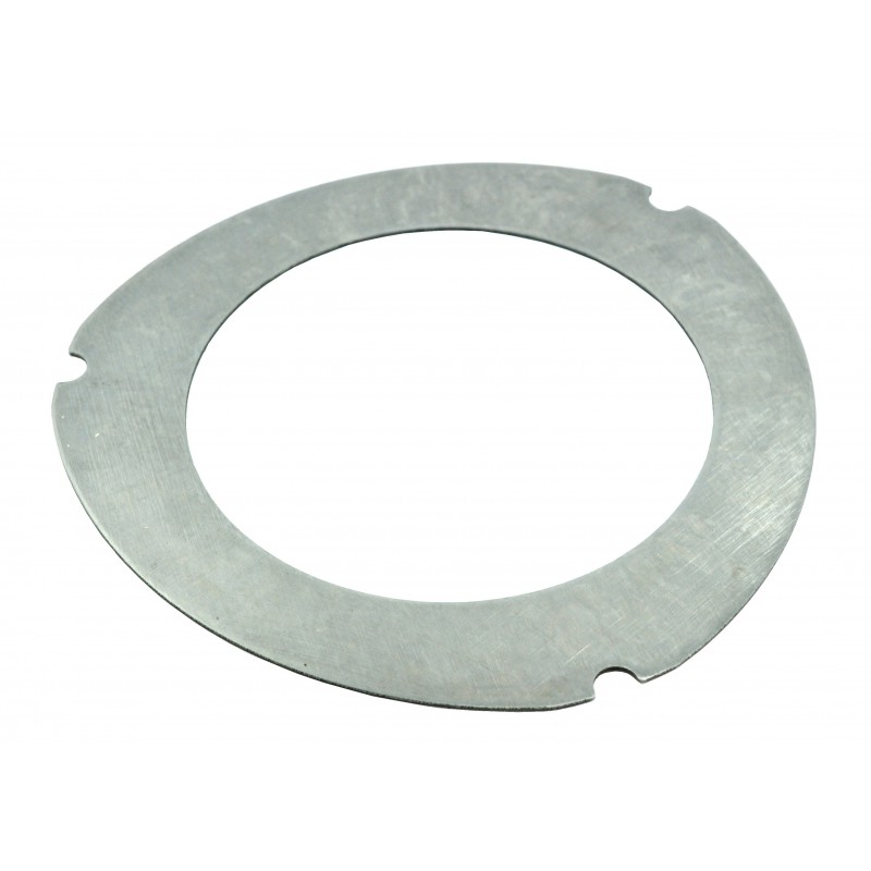 Brake Plate M7040,M9540, Inner 18.20 cm Outer 26.40cm