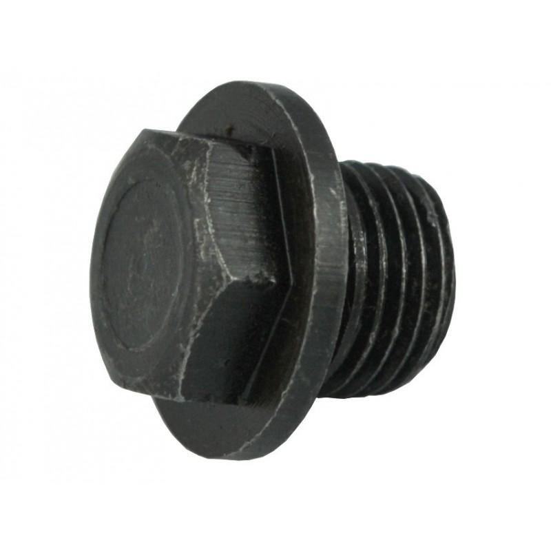 Oil drain plug M16
