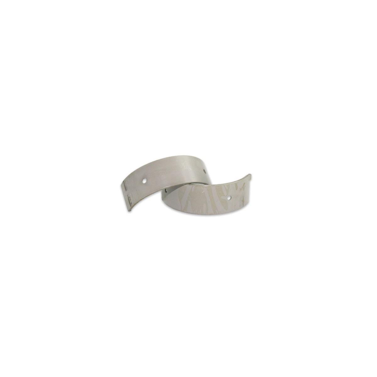 Main Bearing 0.25mm L1500 L2000 L175  B7000 L1501
