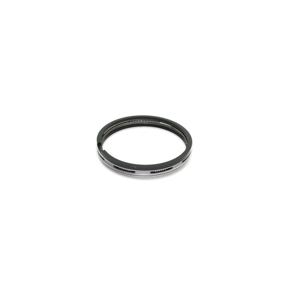 Piston Ring Set Kubota L-1