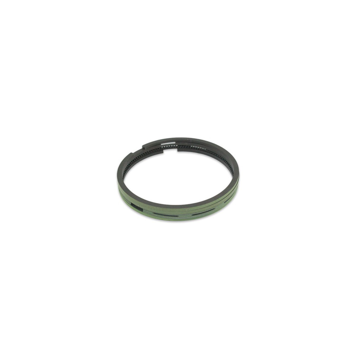 Kolbenringsatz Yanmar YM2210 724763-22500 90 2,5 x 2,5 x 2,5 x 4 STD