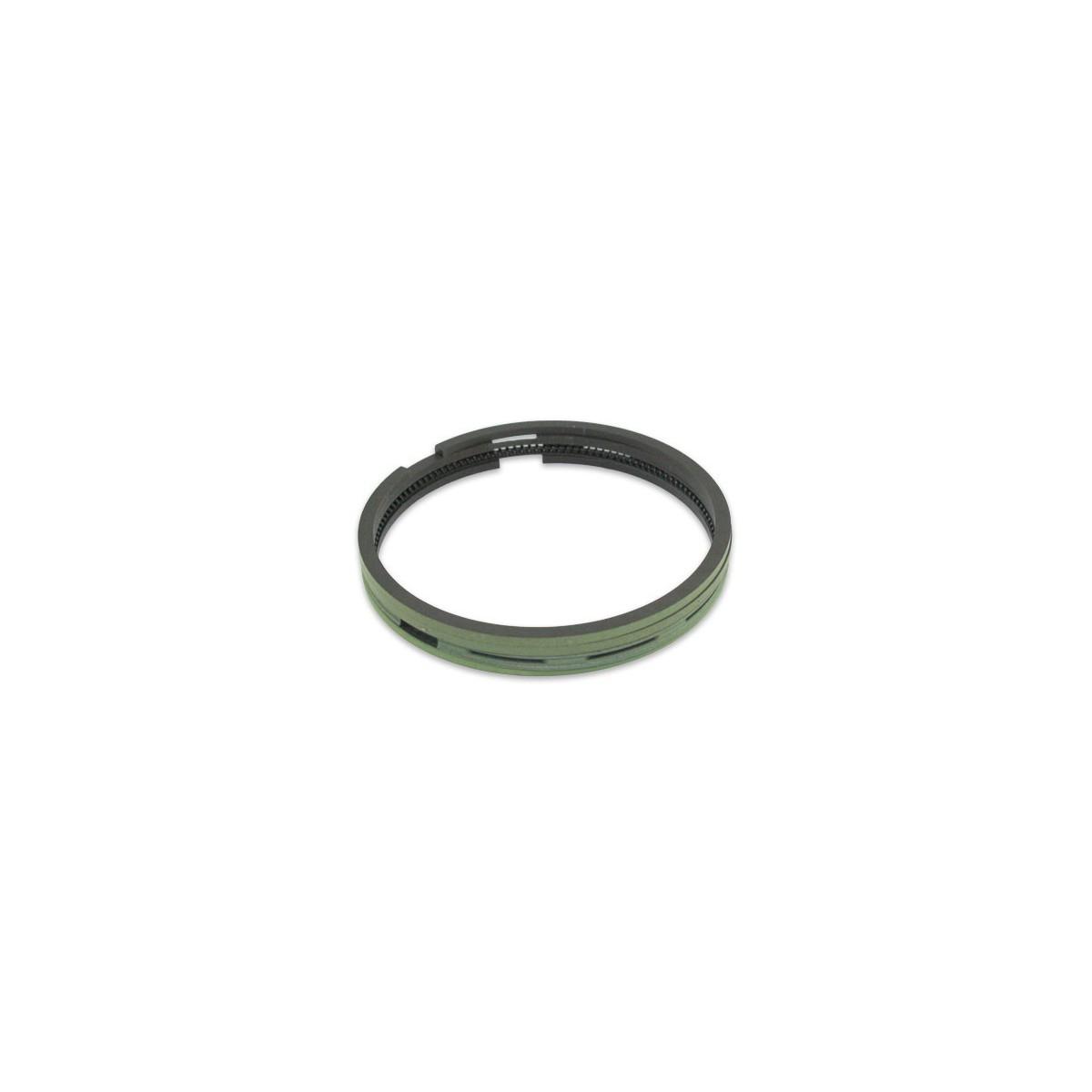 Piston Ring Set Yanmar YM2210 724763-22500  90  2.5 x 2.5 x 2.5 x 4 STD