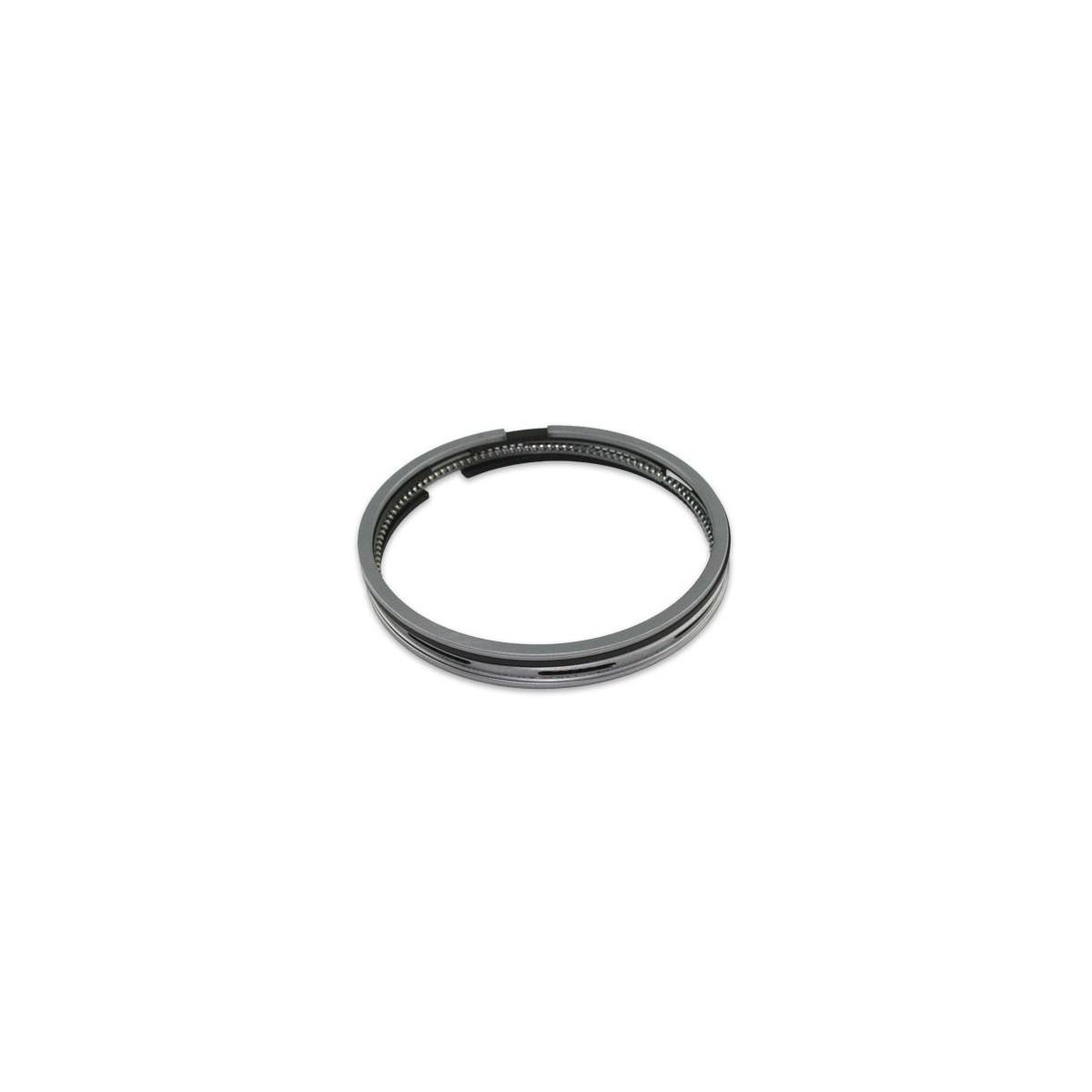 Piston Ring Set Iseki TS2205-TS2210-TS2510  86mm.