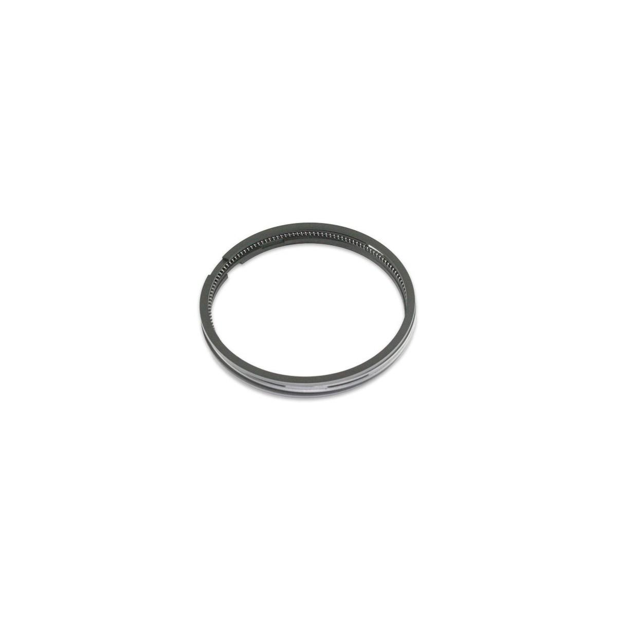 Zestaw pierścieni na tłok Hinomoto E23 92mm