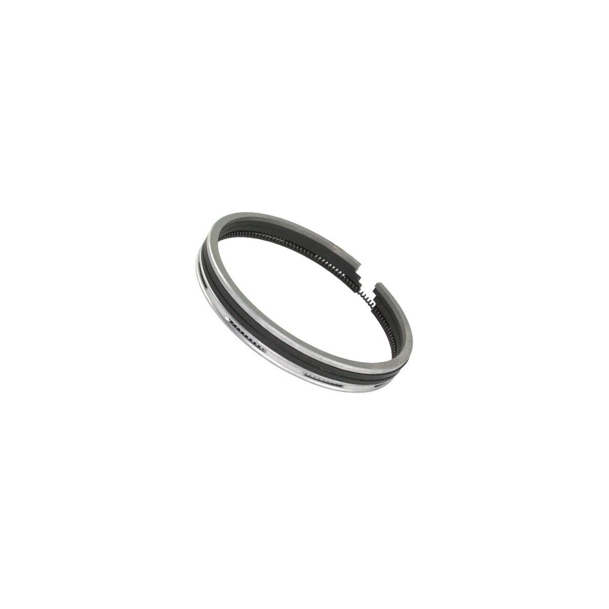 Pierścienie tłokowe zestaw Yanmar YM-2000-YM1900  705500-22500  90:2.5 x 2.5 x2.5 x 4 STD