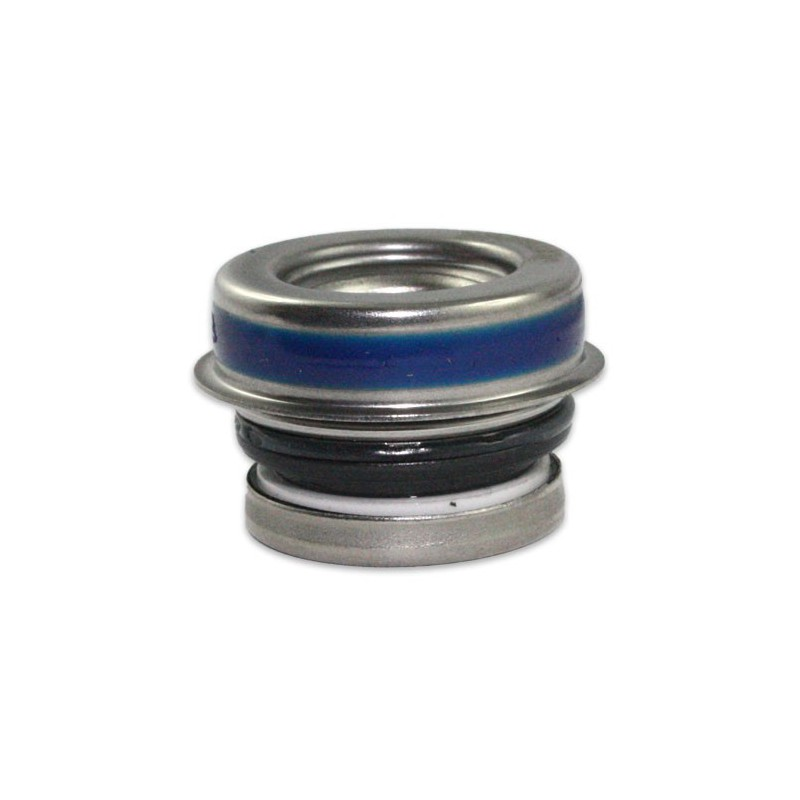 Water Pump Seal Small Kubota
