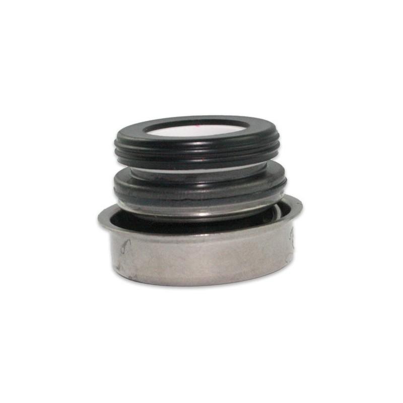 KUBOTA Water Pump Seal
