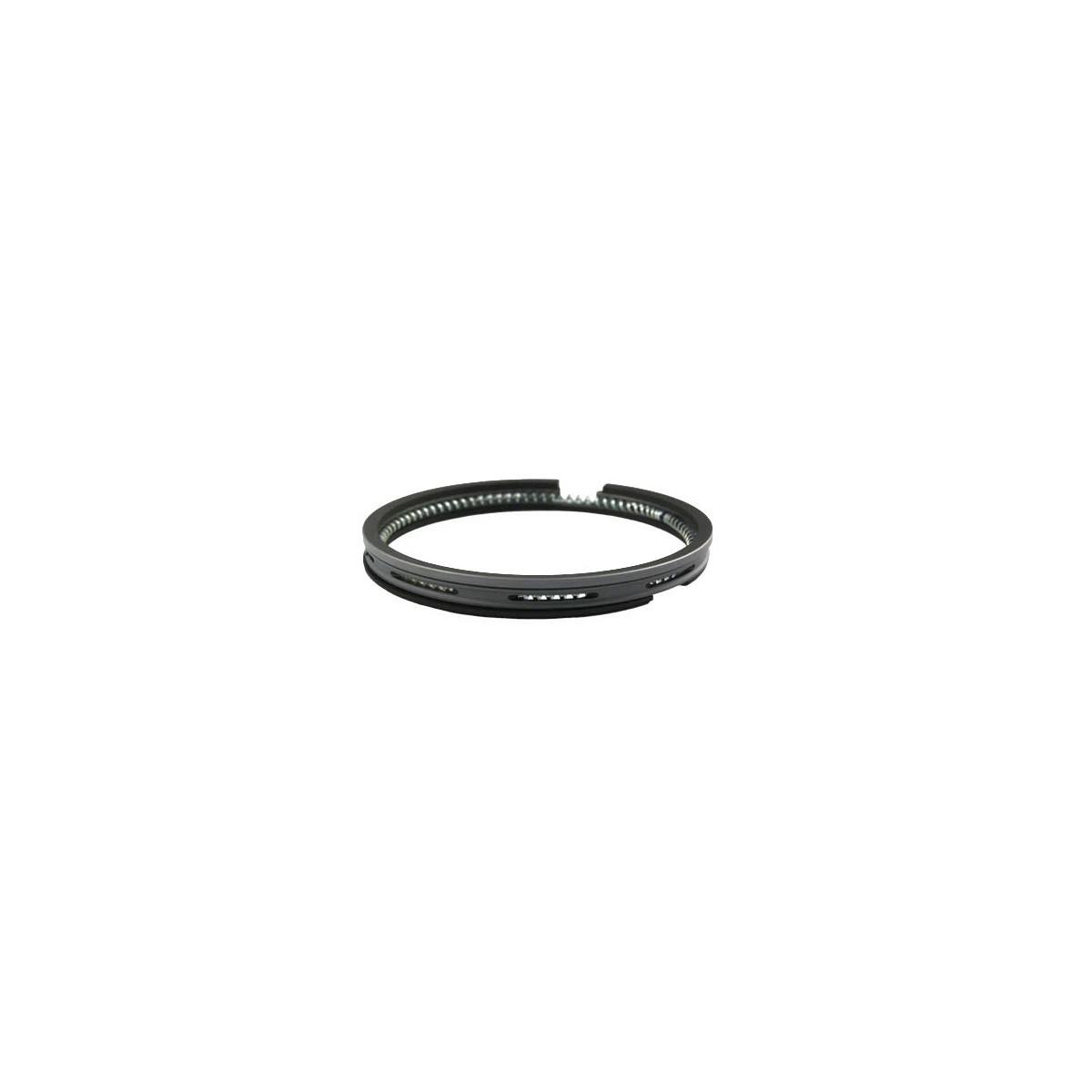 Piston Ring Set Kubota B1500,B1502 72mm.