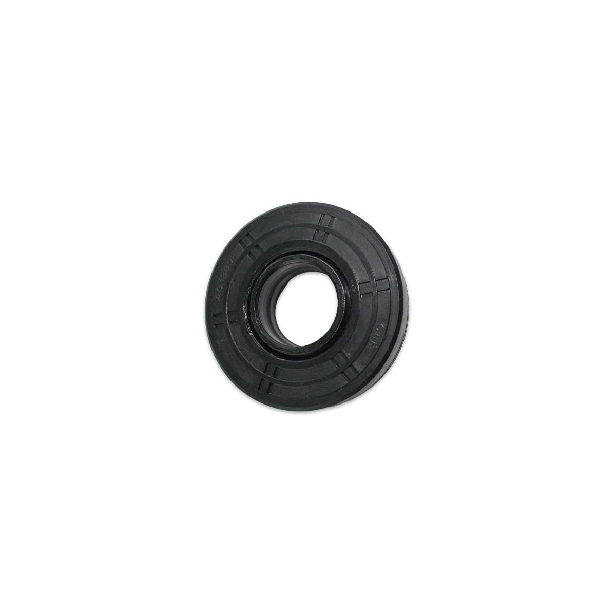 Cassete Seal AQ1389E Big 25-62-14.16