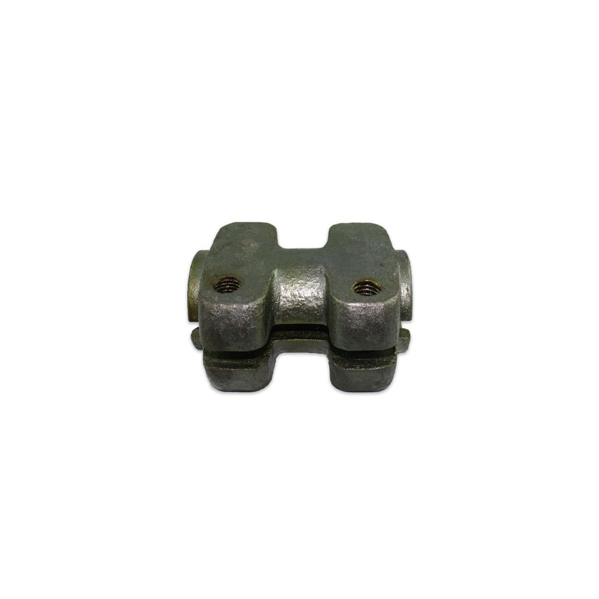 TS2510-TS3510 Iseki Rollenkupplung