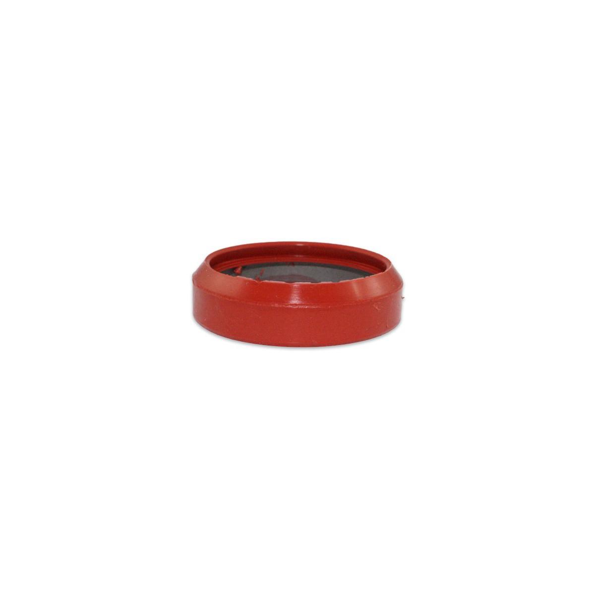 Comshaft oil seal  44,3x47,2x12mm Iseki TL2700 TL2300