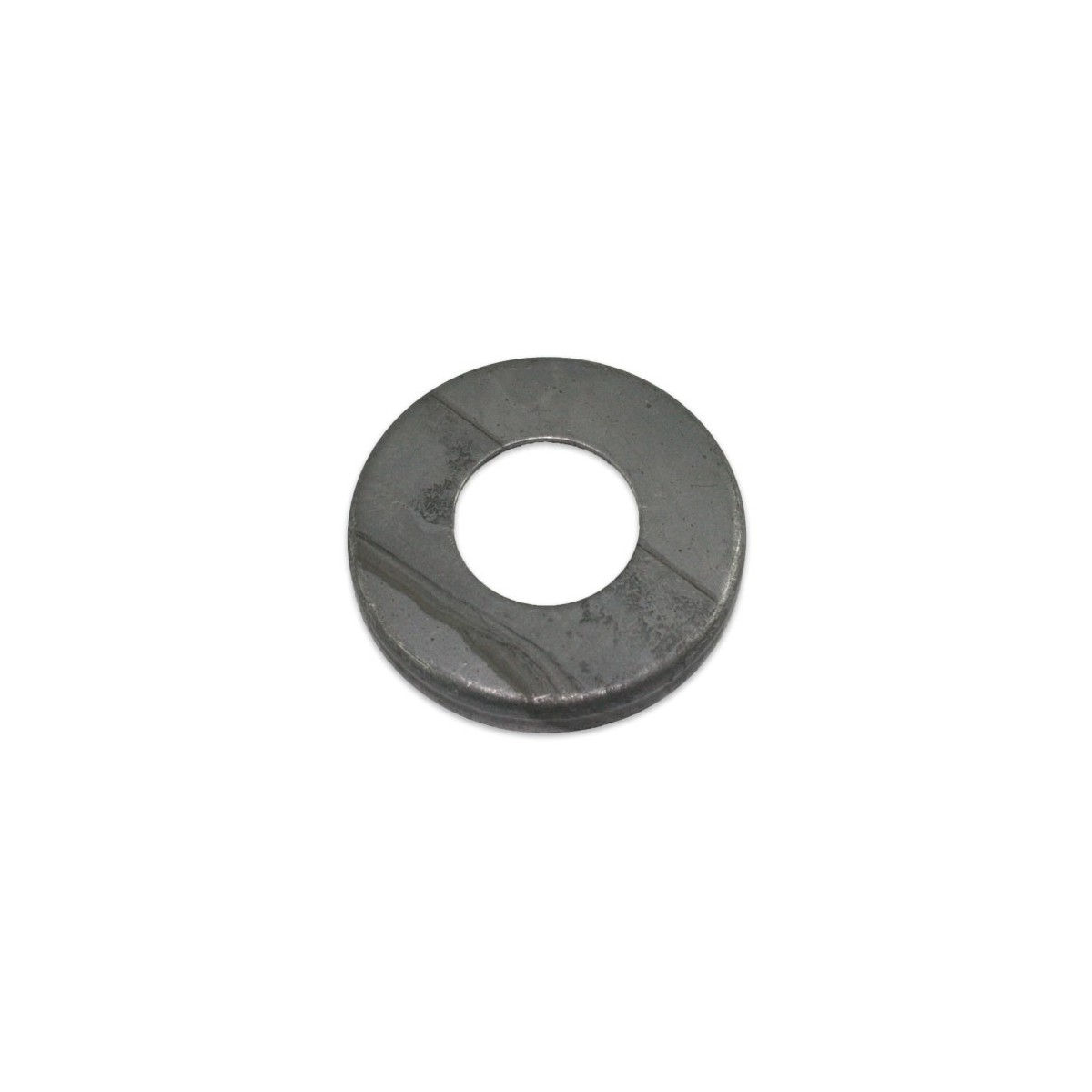 Front Wheel Dust Cover L2600