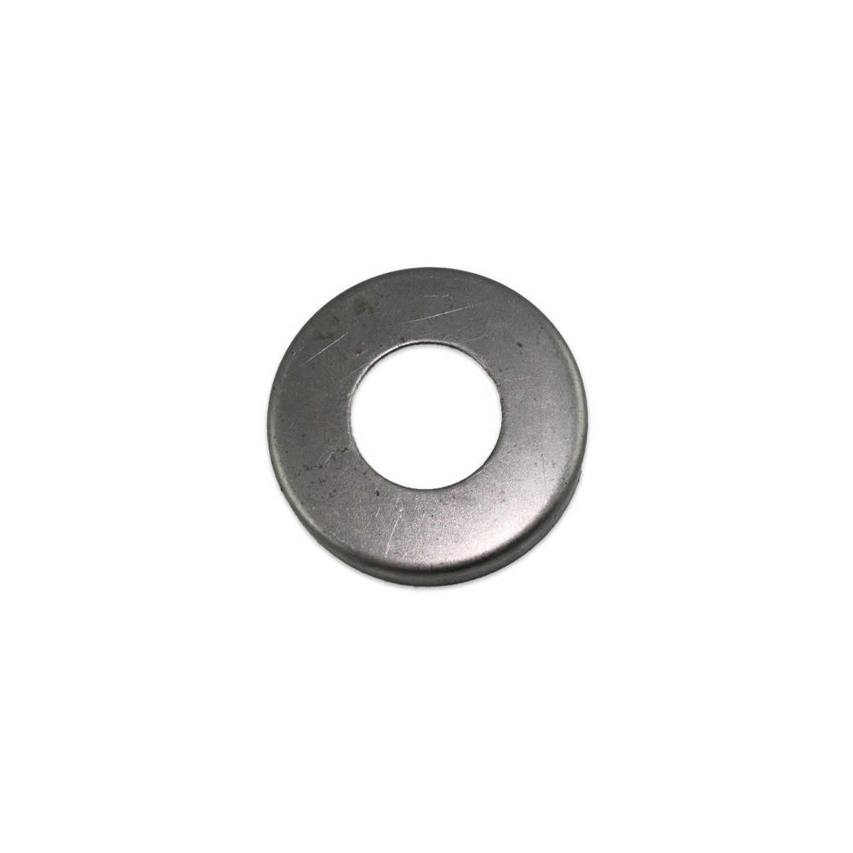 Front Wheel Dust Cover L2000
