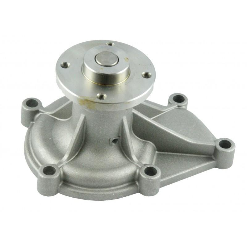 Iseki water pump TA, TL, TU, silnik E3AD1